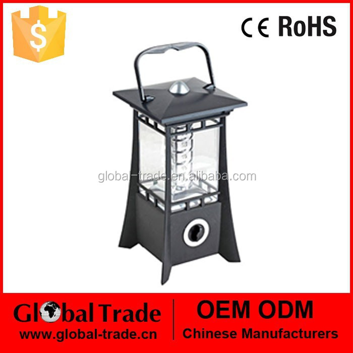 24LED Camping Light. LED Camping Lantern/Lamp Tent Night Light.C0010