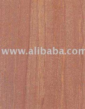 Jodhpur Red Sand Stone
