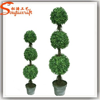 Garden Topiary Frames Topiary Frame Wire Topiary Frames - Buy ...
