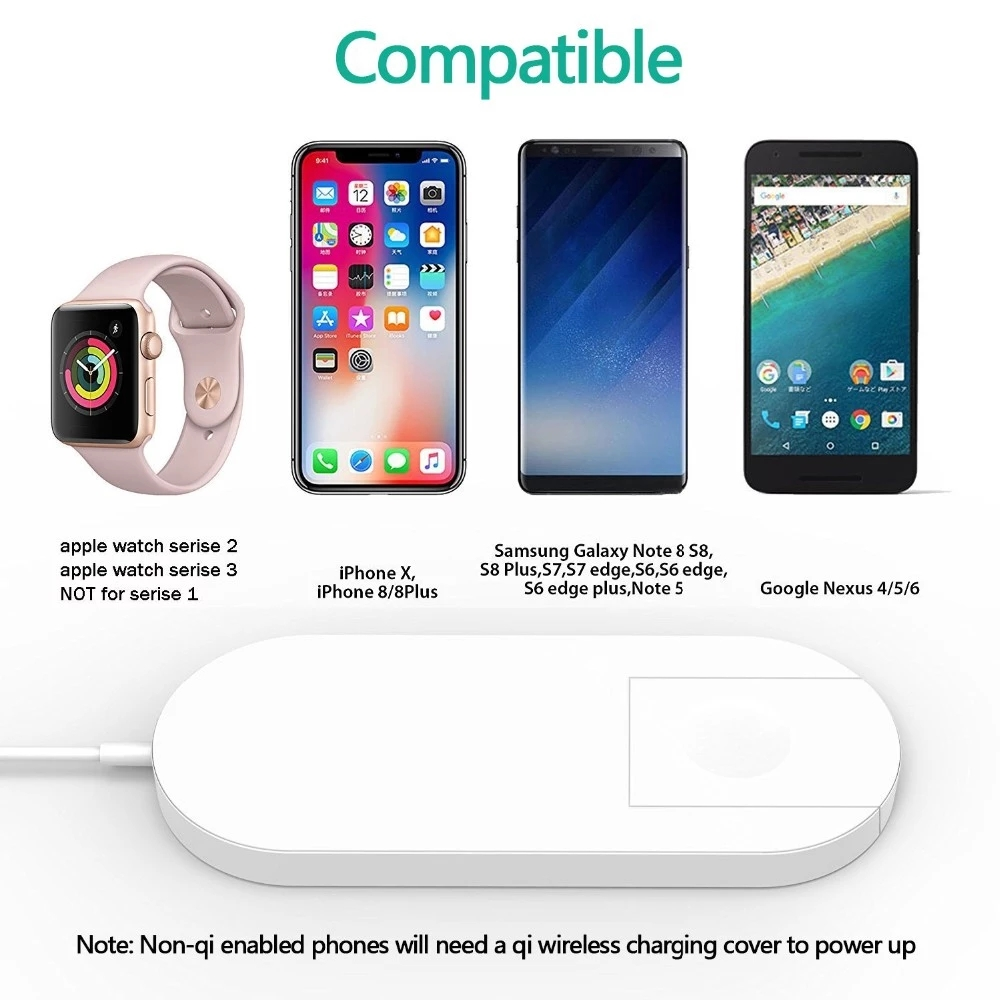 wireless charger (41).jpg