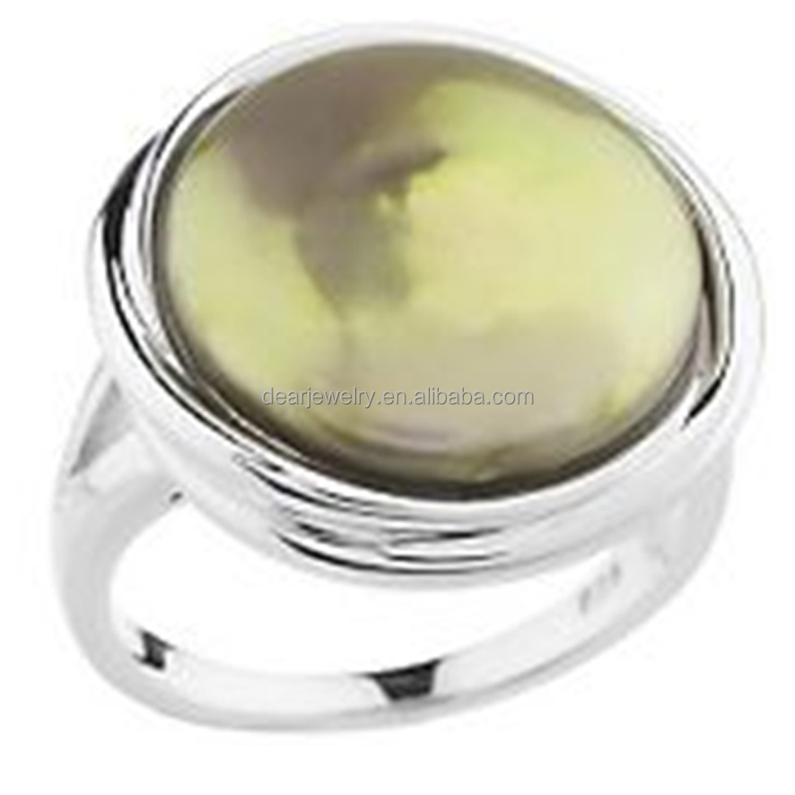 Pearl Ring Designs For Men, Pearl Ring Designs For Men Suppliers ...