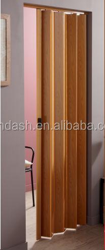 China Oak Internal Doors Wholesale 🇨🇳 - Alibaba
