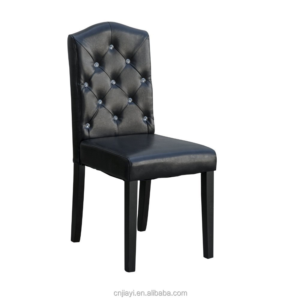 Crystal Button Chair, Crystal Button Chair Suppliers And Manufacturers At  Alibaba.com