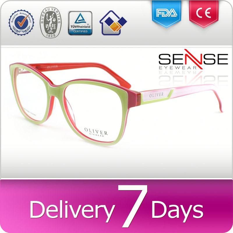 Oga Eyewear Eyeglass Frame Repair Pure Eyewear - Buy Oga Eyewear ...