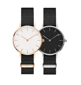 Design your own watch,customized personalized wrist watch