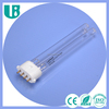 7 Watt 2G7 Ultraviolet Germicidal UV light bulbs for cesspool CE