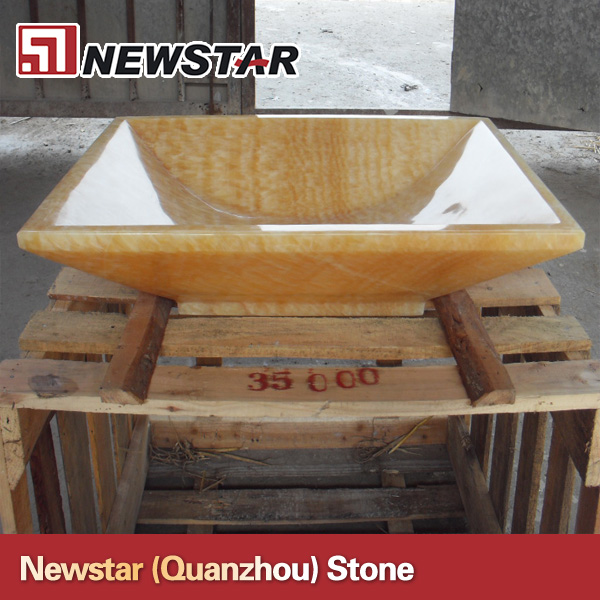 Onyx Vessel Sink, Onyx Vessel Sink Suppliers And Manufacturers At  Alibaba.com