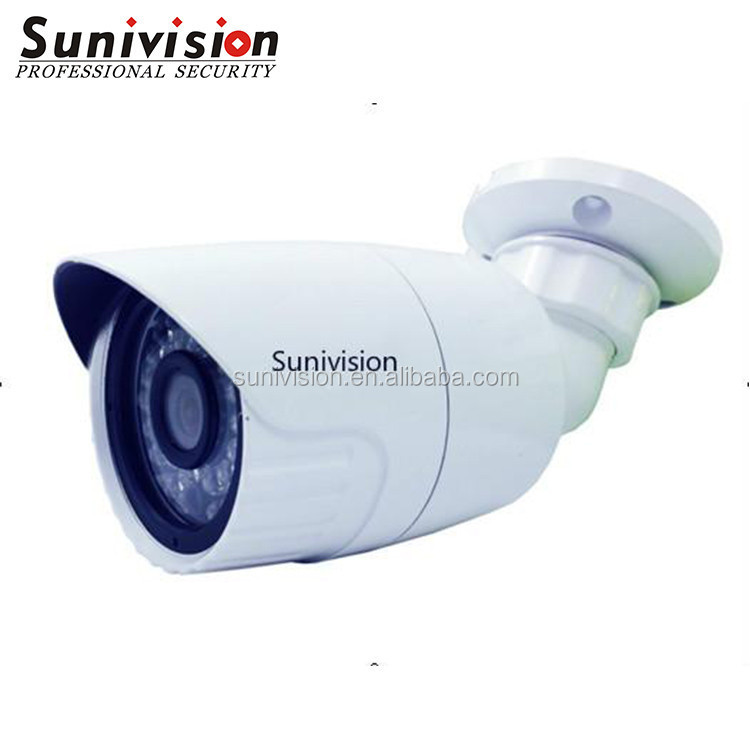 Alibaba Best Selling 720P 1.3MEGPIXEL CMOS 1000TVL multi lens motion detecton cctv camera with ir-cut