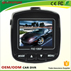 "1.5""LCD screen 1080p hd car drive recorder"
