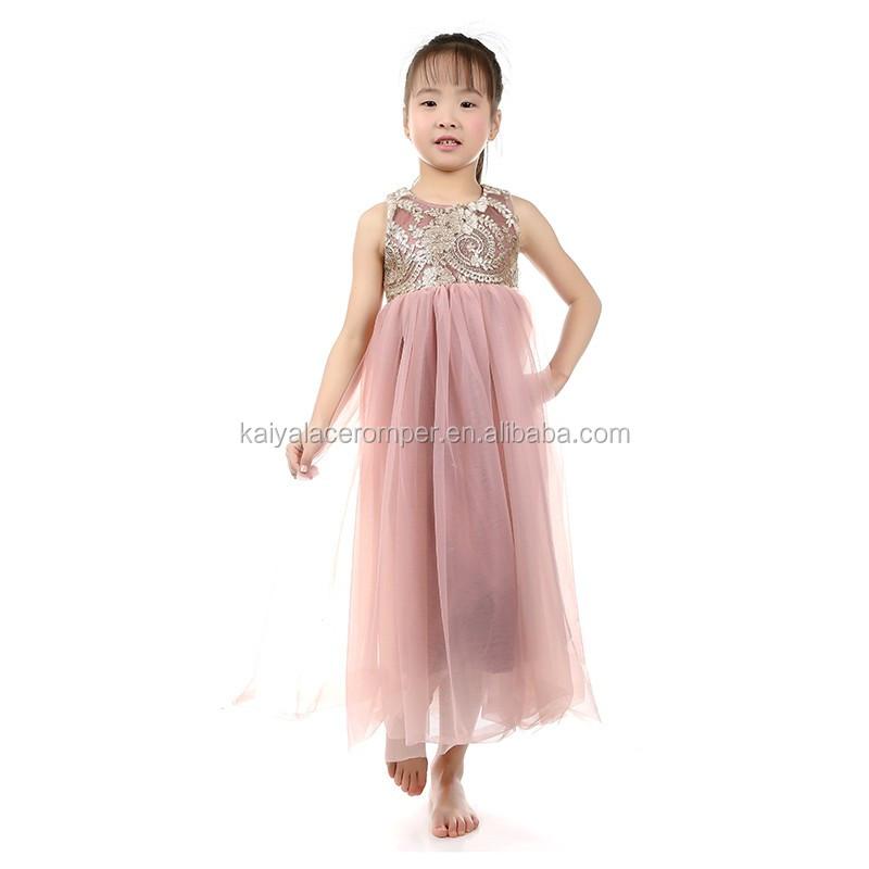 Wholesale Rose Colored Dresses Rose Colored Dresses Wholesale