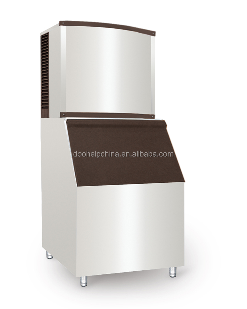 Pebble Ice Machine Ice Machine Ice Machine Suppliers And Manufacturers At Alibabacom