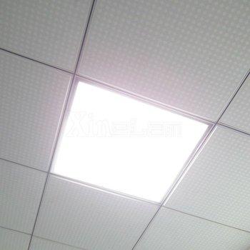 Ingebed,Opbouw,Verlaagd Plafond Led-armaturen- Directe Verlichting ...