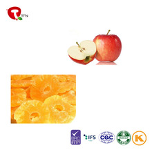 TTN Export Wholesale Snacks Dried Fruit Dried Apple Chips And Apricot