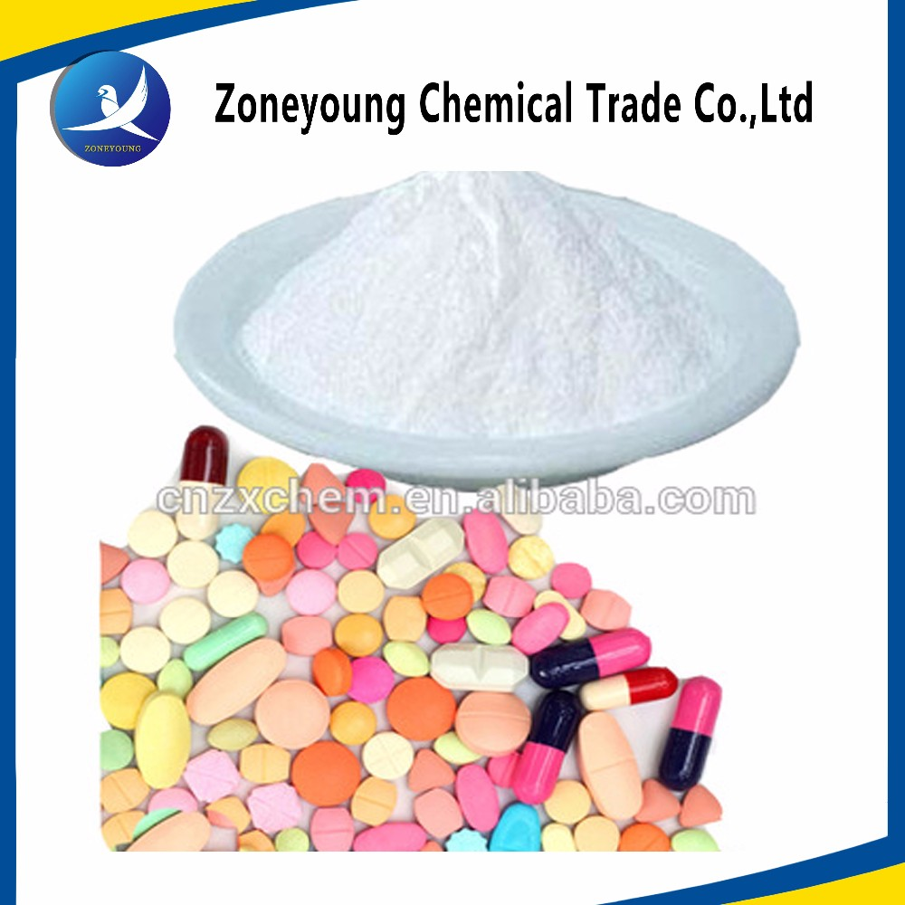 Strongerly improve the solubilty of drugs Sulfobutyl ether Betacyclodextrin sodium