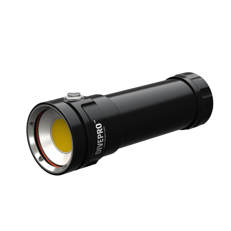 Fabricants Des Rechercher Plongée Lumière Lumen Les 5000 Vidéo HEDIW29