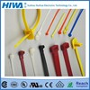 Best seller fixed bungee ball ties made in China