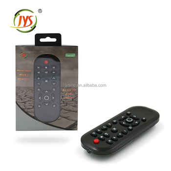 Simple Media Remote Controller For Xboxone S Netflix And Hulu - Buy Ossy  Finish Media Remote Controller For Xboxone S And X Box One Console,Simple