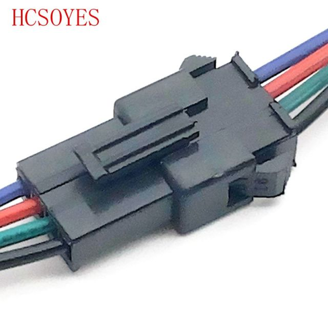 Rj45 Connector Wiring Together With M12 4 Pin 3 Wire Connector Wiring