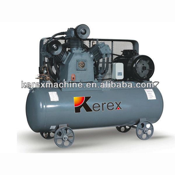 1 5 hp precio hw15007 dental compresor de aire industrial - Compresor de aire precio ...