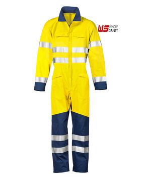 46b4651dc41 FR oil   gas industry coverall with reflective tape