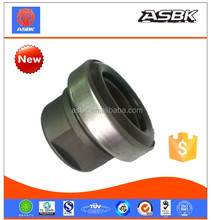 Chinese manufacturer clutch kit auto car part clutch release bearing for 90250663 with high quality