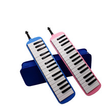 Groothandel 32-key kinderen melodica kind beginner tone <span class=keywords><strong>piano</strong></span> toetsenbord
