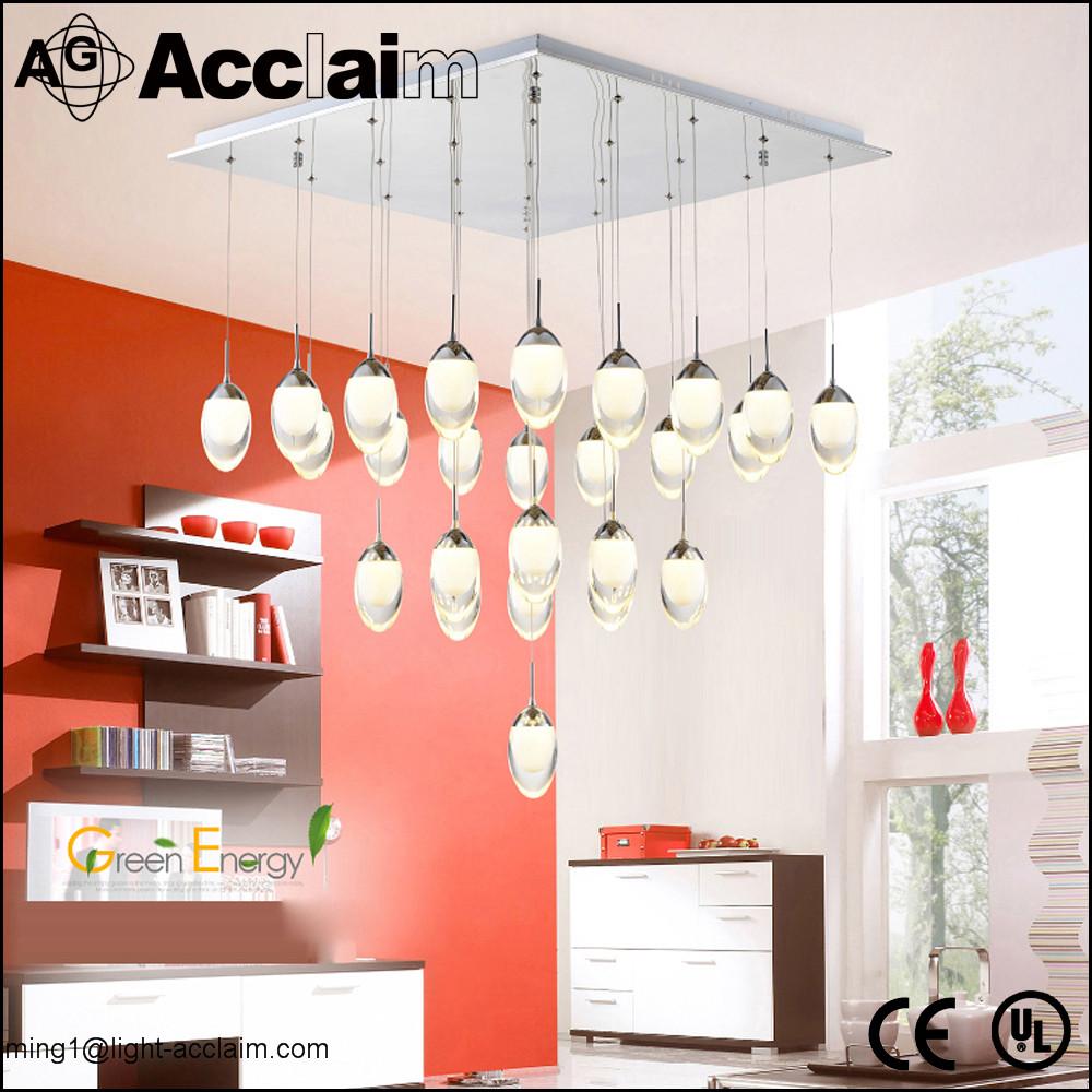 Acrylic chandelier cheap acrylic chandelier cheap suppliers and acrylic chandelier cheap acrylic chandelier cheap suppliers and manufacturers at alibaba arubaitofo Image collections