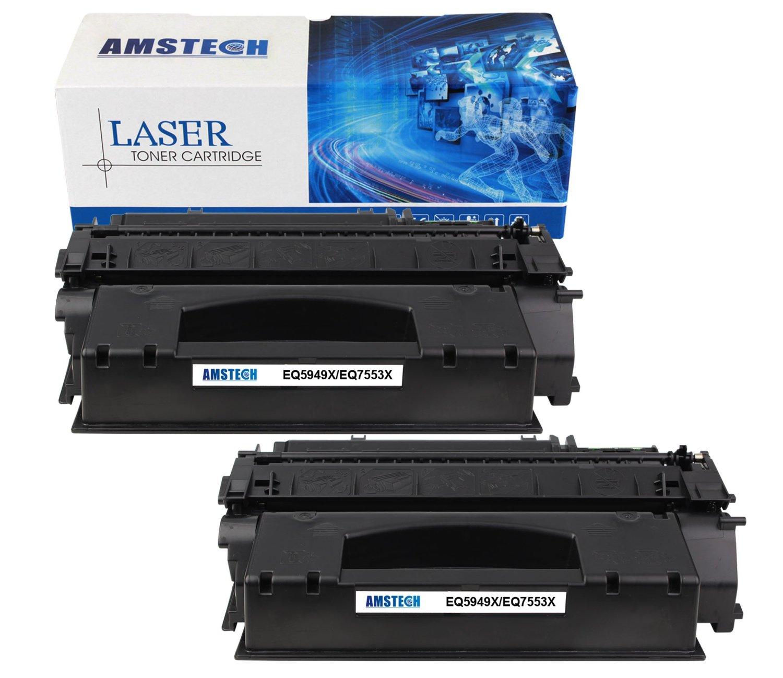 hp laserjet p2015 driver download for windows 8