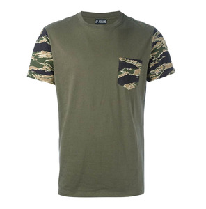 dc0a90cc0 Camouflage T Shirts Oem, Camouflage T Shirts Oem Suppliers and  Manufacturers at Alibaba.com