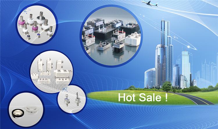 semikron thyristor modules generator control module SKKT106