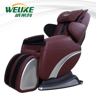 Smart Blood Circulation Body Care Massage Chair K9D