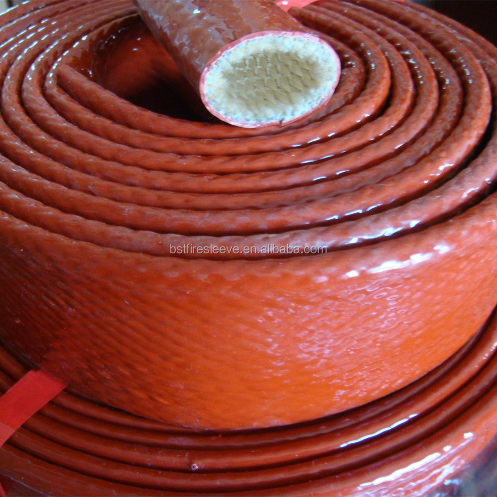 Pretty Cloth Wire Loom Tubing Pictures Inspiration - Electrical ...