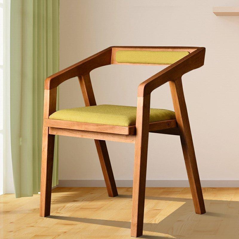 Foshan Meubles Meubles De Designer Replique Chaise En Bois Moderne