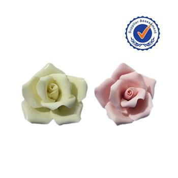 Decorao de casamento de porcelana personalizado china atacado decorao de casamento de porcelana personalizado china atacado casamento flores artificiais junglespirit Gallery