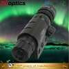 Professional militray night vision Fernglas laser scope