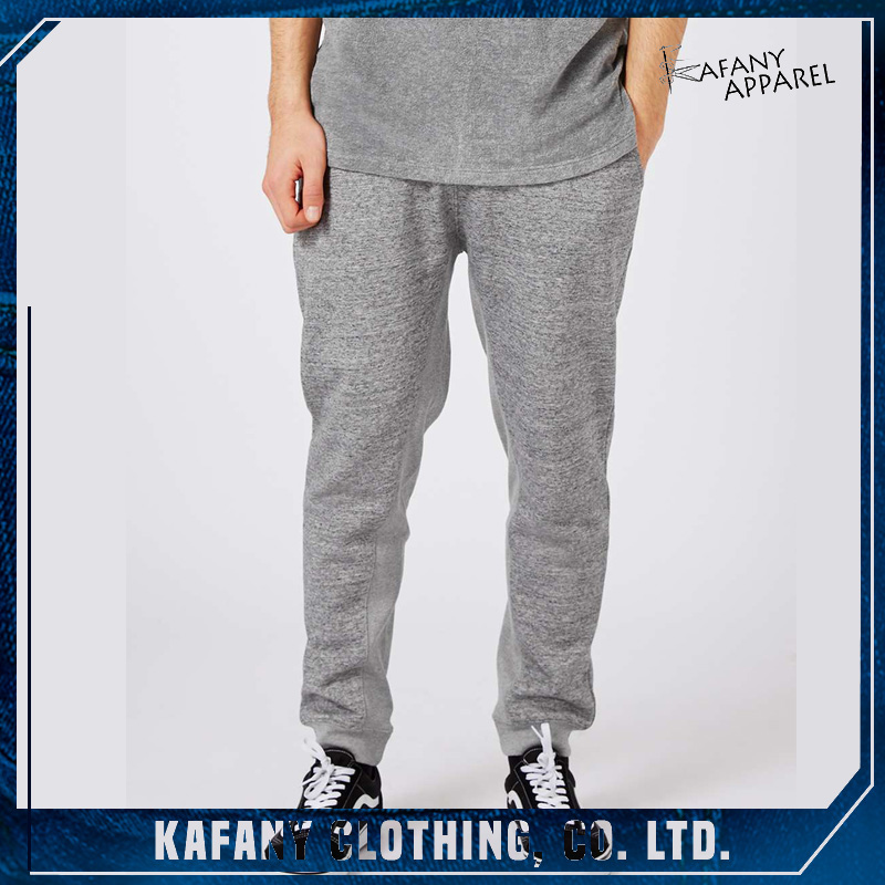 c8ac24a3 Custom Jogger Sweatpants Boys Jogger City Select Grey Skinny Joggers ...