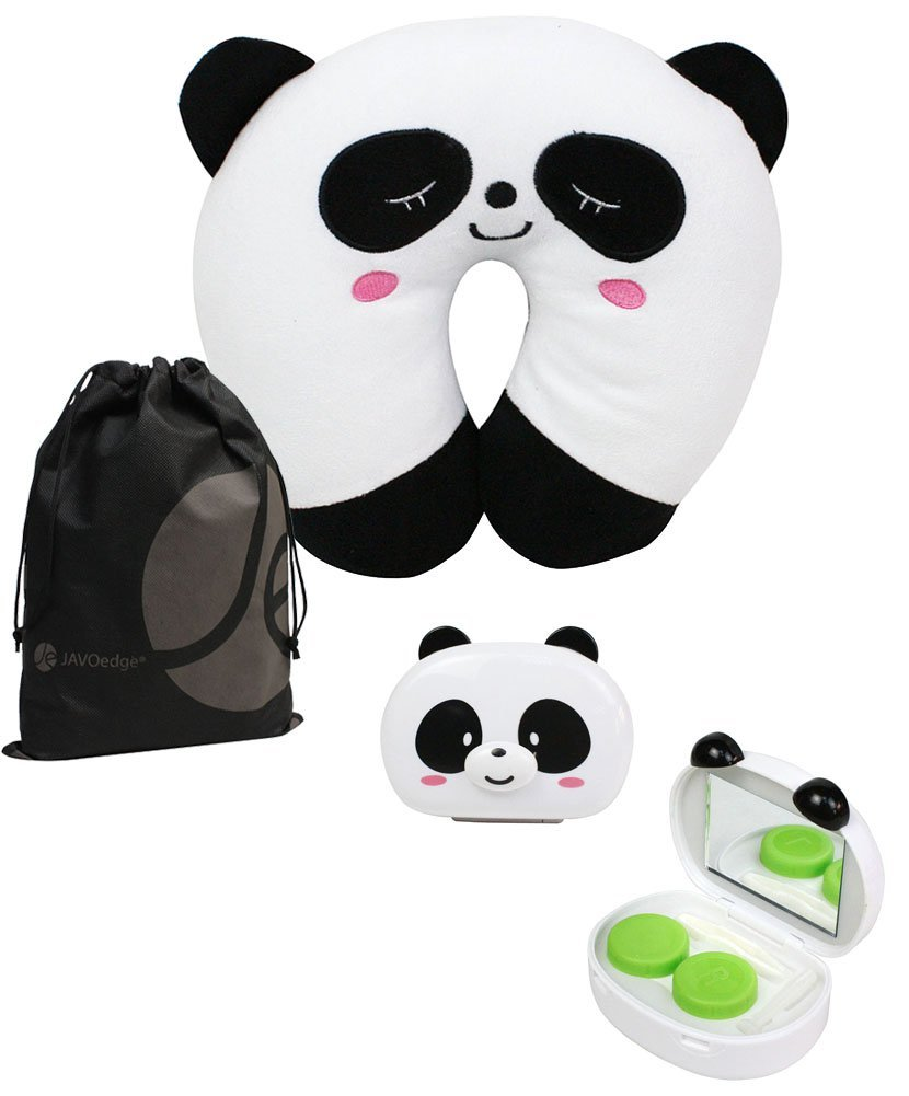 Cheap Panda Building Find Deals On Line At Alibabacom Loz Nano Block Nanoblock Kung Fu Po Get Quotations Pillow With Matching Contact Case