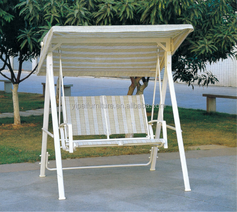 Outdoor Hanging Lounge Chair, Outdoor Hanging Lounge Chair Suppliers And  Manufacturers At Alibaba.com