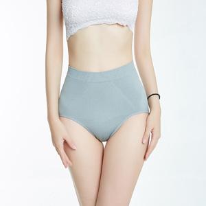 Mature asians in panties