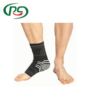 Ankle Compression Sleeve Compression Foot Ankle Support Sleeve Plantar Fasciitis Sock Compression Ankle Socks
