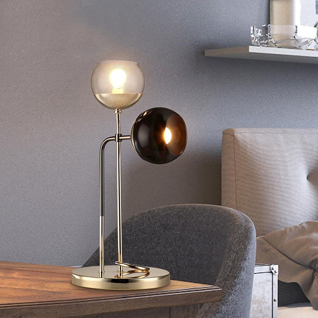 Cheap Art Studio Lamps Find Art Studio Lamps Deals On Line At