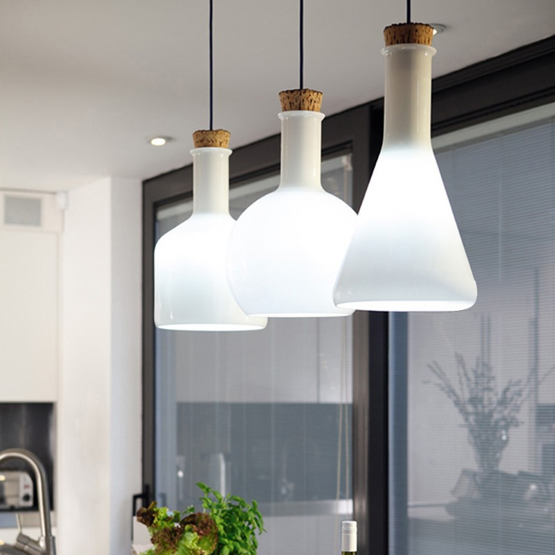 Ikea nórdica moderna restaurante del país americano barra cristal ...