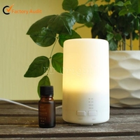 Buy Factory directly sales aroma lamp electric in China on Alibaba.com