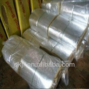 glass wool blanket packing3
