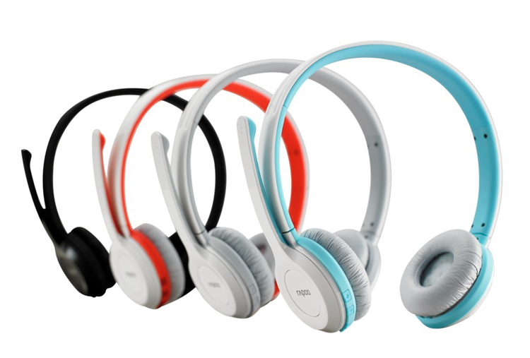 Buy H8030 Wireless Earphones Stereo Earphones 2 4g Wireless Earphones External In Cheap Price On M Alibaba Com