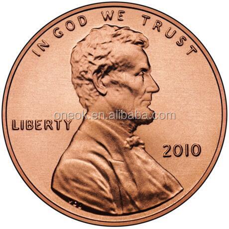 사용자 정의 토큰 동전/사용자 정의 금속 동전/싼 사용자 정의 토큰 동전