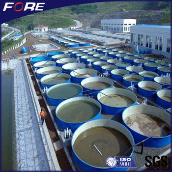 Fiberglass fish farm tank aquaculture buy fish farm tank for Aquaculture fish tanks