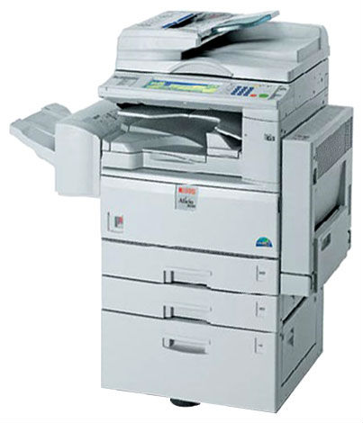 100 Used RICOH Copiers AF2510. Super deal! Top price! Call us!