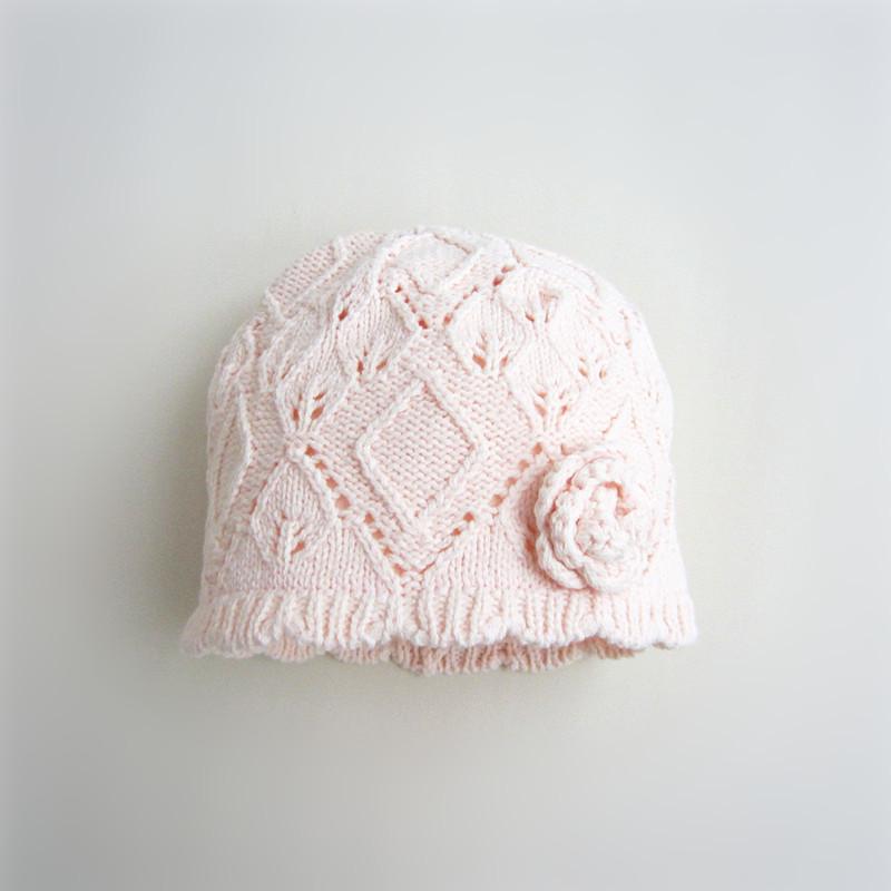 Venta al por mayor sombrerito ganchillo-Compre online los mejores ...