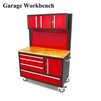 Incredible Color Paint Steel Tool Trolley 48 Garage Roller Cabinet With Wall Cabinet Set Buy 48 Roller Cabinet 48 Garage Roller Cabinet Garage Roller Complete Home Design Collection Papxelindsey Bellcom